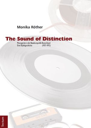 The Sound of Distinction