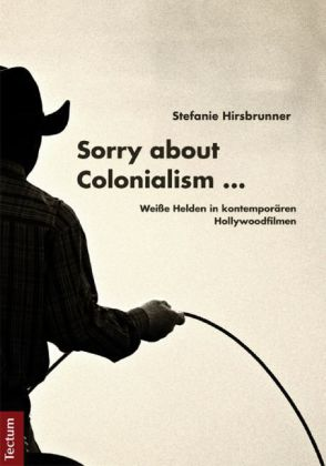 Sorry about Colonialism