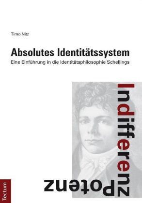 Absolutes Identitätssystem