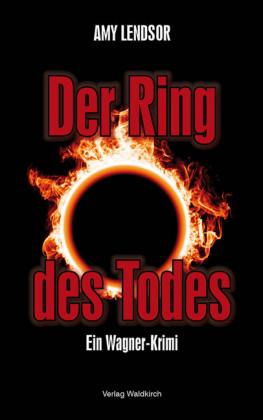 Der Ring des Todes