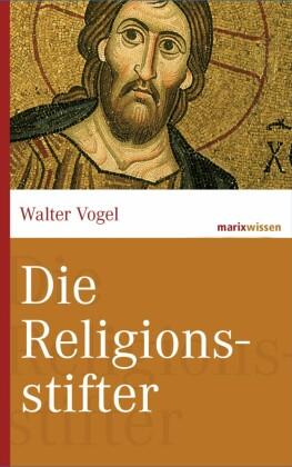 Die Religionsstifter