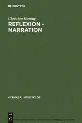 Reflexion - Narration