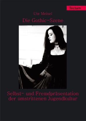 Die Gothic-Szene