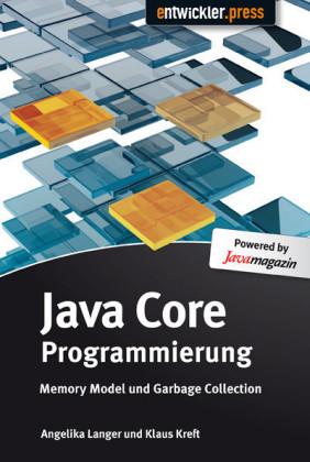 Java Core Programmierung