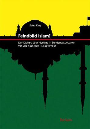 Feindbild Islam?