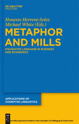 Metaphor and Mills