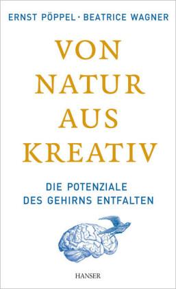 Von Natur aus kreativ