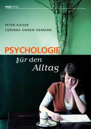 Psychologie für den Alltag