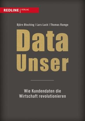 Data Unser