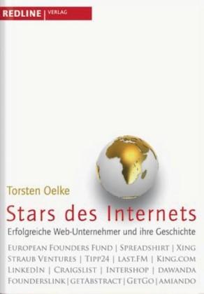 Stars des Internets