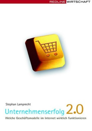 Unternehmenserfolg 2.0