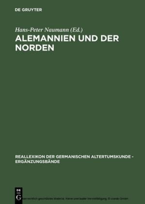 Alemannien und der Norden