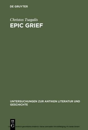Epic Grief