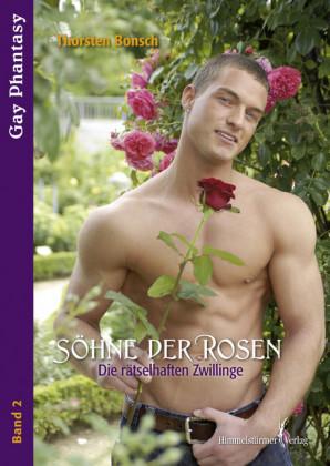 Söhne der Rose II