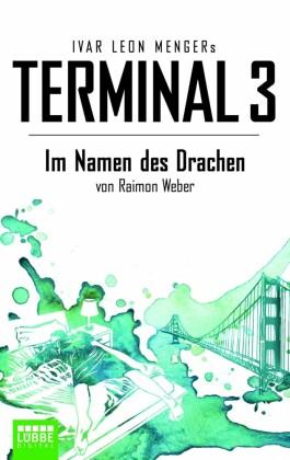 Terminal 3 - Folge 8