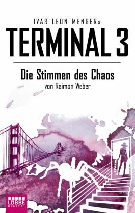 Terminal 3 - Folge 7