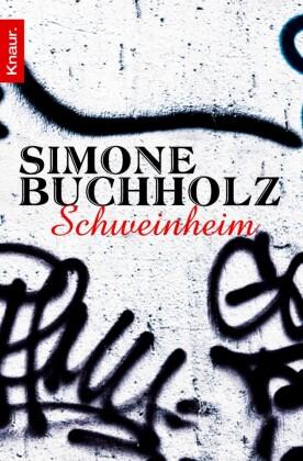 Schweinheim - Special Chapter