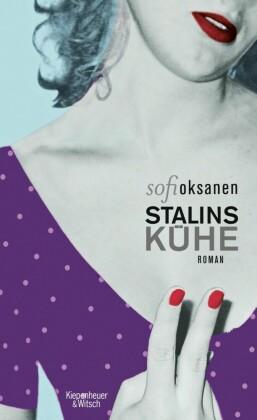 Stalins Kühe
