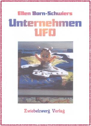 Unternehmen UFO