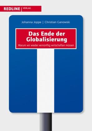Das Ende der Globalisierung