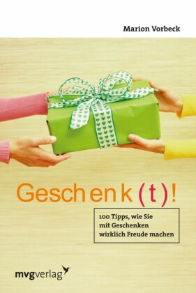 Geschenk(t)!
