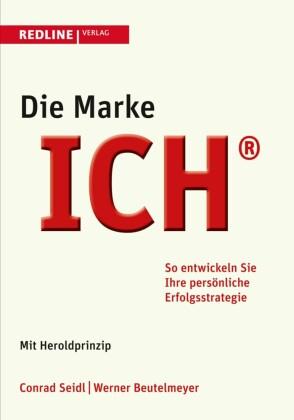 Die Marke ICH