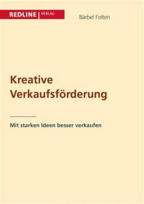Kreative Verkaufsförderung leicht gemacht