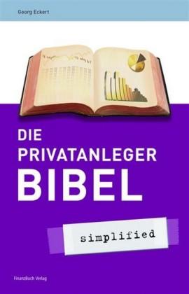 Die Privatanlegerbibel
