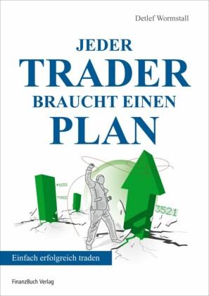 Jeder Trader braucht einen Plan