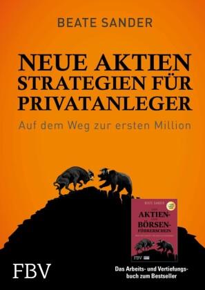 Neue Börsenstrategien für Privatanleger