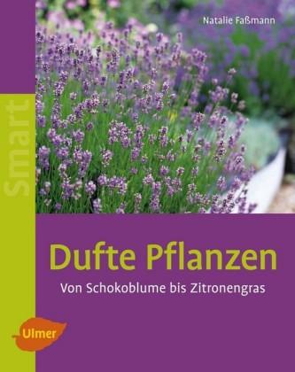 Dufte Pflanzen