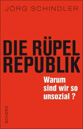Die Rüpel-Republik