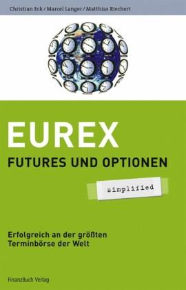 Eurex - simplified