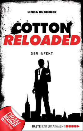 Cotton Reloaded - 05