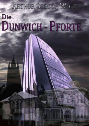 Die Dunwich-Pforte