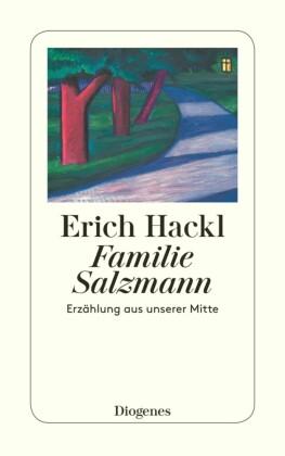 Familie Salzmann