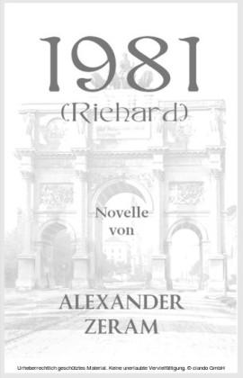 1981 - Richard