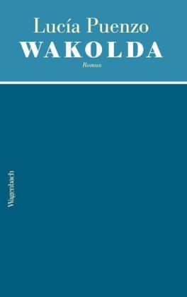 Wakolda, deutsche Ausgabe