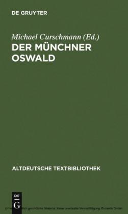 Der Münchner Oswald