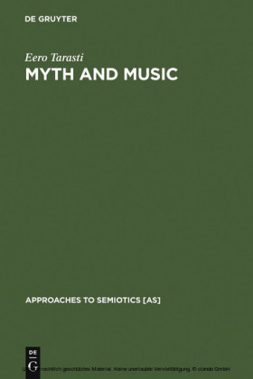 Myth and Music
