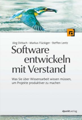 Software entwickeln mit Verstand