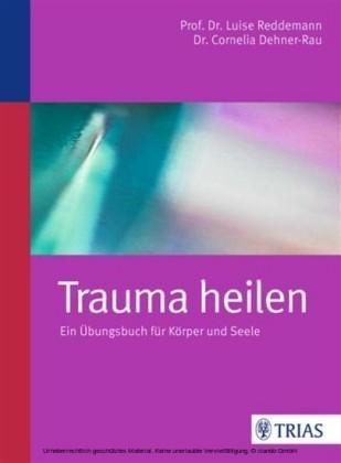 Trauma heilen