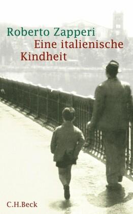 Eine italienische Kindheit