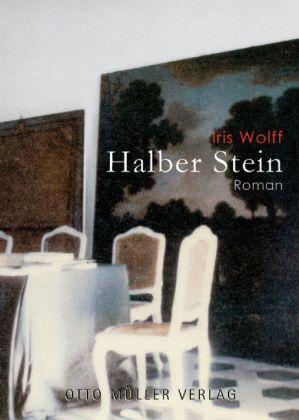 Halber Stein