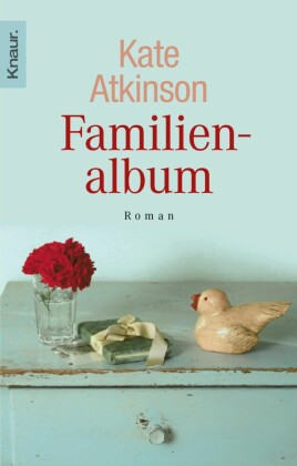 Familienalbum