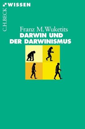 Darwin und der Darwinismus