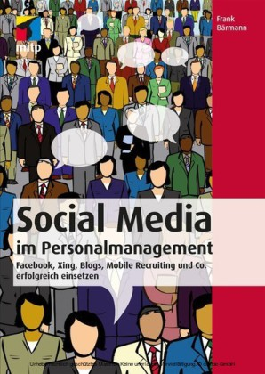 Social Media im Personalmanagement