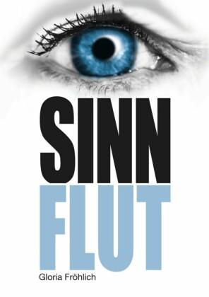 SINN FLUT