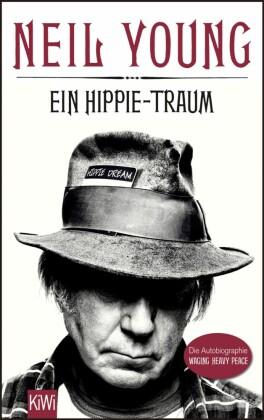 Ein Hippie-Traum
