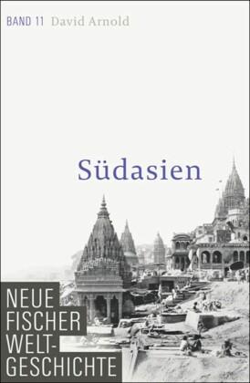Neue Fischer Weltgeschichte. Band 11